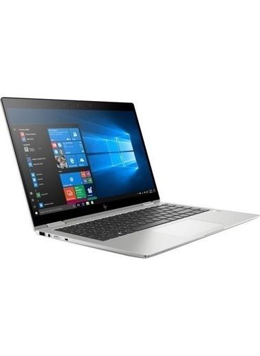 HP 7Kp68Ea 1040 G6 Ci5-8265U 3.90 Ghz 8Gb 256Gb Ssd 14 Win10 Renkli